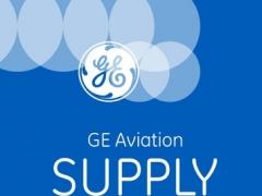 GE Aviation Supply Chain 5.24.20 Screenshot