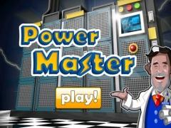 GE Power Master Game 1.0 Screenshot