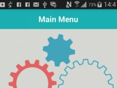 Gear Design Calculator 1 0 Free Download