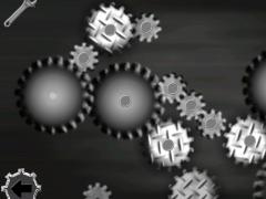 Gear Heads 1.0.1 Screenshot