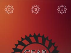 Gear Rise 1.1.1 Screenshot
