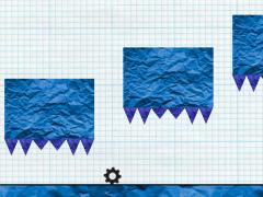Gears paper 1.7 Screenshot
