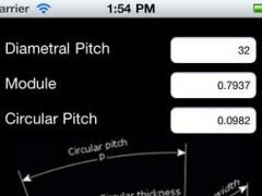 GearWare Lite 1.0.0 Screenshot