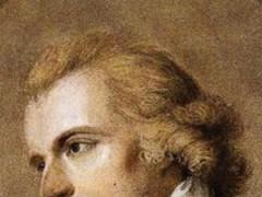 Gedichte: Friedrich Schiller 1.0.1 Screenshot