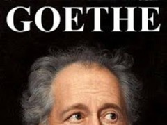 Gedichte von Goethe FREE 11.09.28 Screenshot