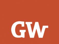 GeekWire 1.0 Screenshot