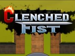 GEM Clenched Fist 1.0.1 Screenshot