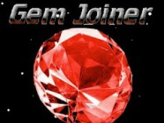 Gem Joiner 3D 1.1 Screenshot