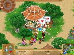 Gemini Lost game promo kit 1.0 Screenshot