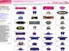 Gemmasan Designs 9 Screenshot