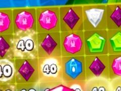Gemmy Crystal Lands 1.2 Screenshot
