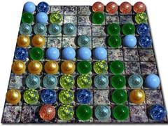Gems 3D Puzzle Game 4.00 Screenshot
