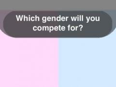 Gender Battle 1.2 Screenshot