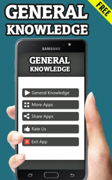 current general knowledge pdf ebook free