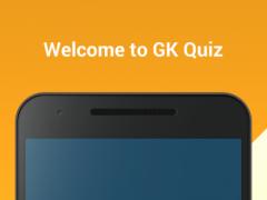 Trivia Quiz (General Knowledge Quiz) Free Download