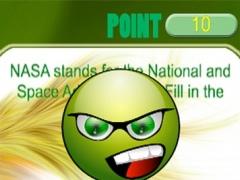 General Knowledge Quiz - GK Quiz - Boost General Knowledge Trivia Games PRO 2 Screenshot