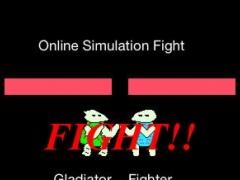 Generoid Gladiators 1.1 Screenshot