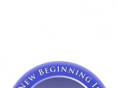 Genesis New Beginning In Christ 2.3.3 Screenshot