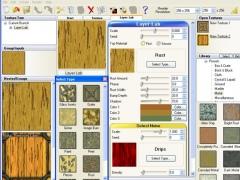 Genetica 2.0 Screenshot