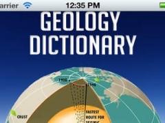 Geology Dictionary & Challenger Quiz 1.0 Screenshot