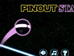 Geometry PinOut Star Wars 1.1 Screenshot