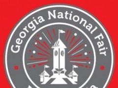 Georgia National Fair 7.1.19 Screenshot