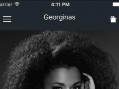 Georginas 1.3 Screenshot