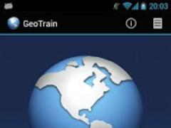 GeoTrain - Flags & Capitals 1.1.0 Screenshot
