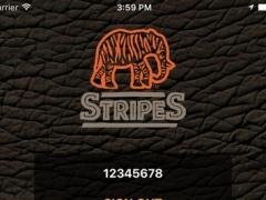 Gerard Stripes 1.1 Screenshot