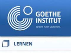 German Vocabulary Trainer 1.0 Screenshot