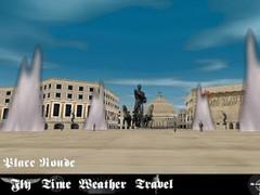 Germania Full 1.349 Screenshot