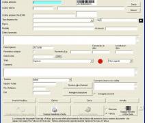 Gestione Laboratorio 1.0.63 Screenshot