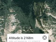 Get Altitude 1.2.3 Screenshot