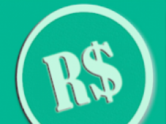 New Free Robux Get Robuxadder Advise Free Download Get Free Robux Adder Tix Tips 2k19 Free Download