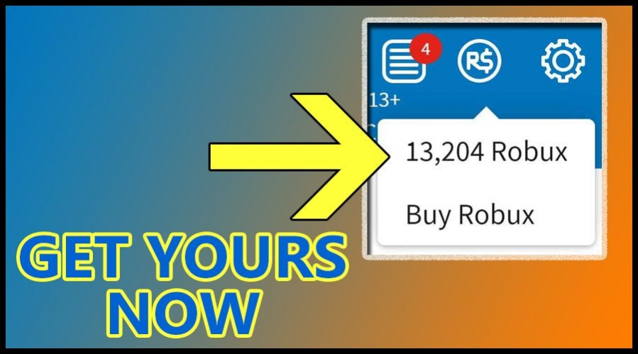 Get Free Robux Counter Rbx Calculator Free Download
