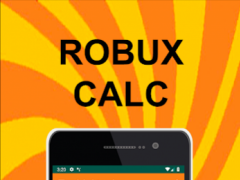 Free Cheats For Roblox Free Robux Guide Free Iphone - Get Free Robux For Robox Guide Tips Free Download