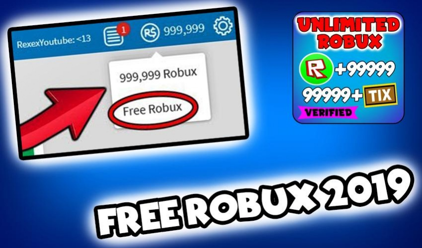 Get Free Robux Tips Guide Roblox Free 2019 Good App Free Get Free Robux Guide Ultimate Free Free Download
