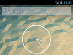Get Nexus 4 Widget 1.4 Screenshot