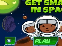 Get Smart in Space PAID - A Galaxy Count and Guess Rush 1.0 Screenshot