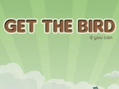 Get The Bird 1.1 Screenshot