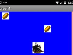Get the gold game 1.0 Screenshot