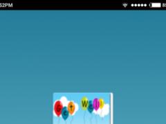 Get Well Soon SMS Messages 1.0 Screenshot
