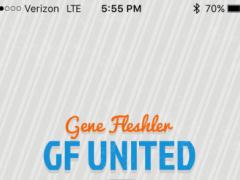 GF United Auto Service - NJ 1.0 Screenshot