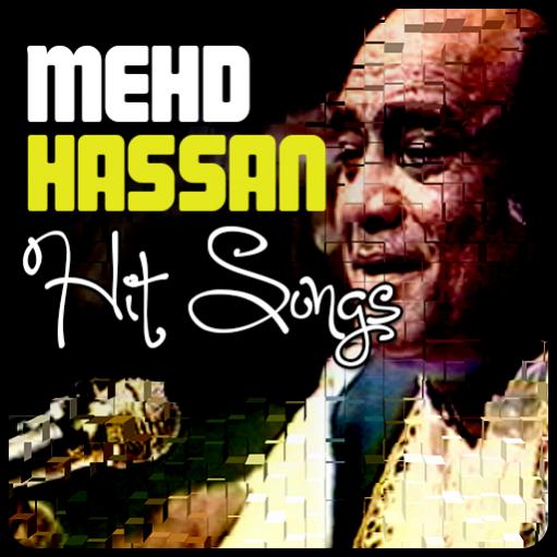 Ghazal Of Mehdi Hassan 120 Free Download