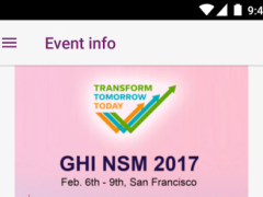 GHI NSM 2017 1.0 Screenshot
