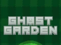 Ghost Garden 1.0.1 Screenshot