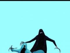 Ghost Hunting 1.0 Screenshot
