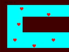 Ghost In Game 1.0.2 Screenshot