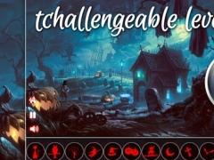 Ghost Mystery 1.0 Screenshot