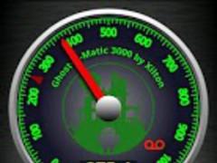 Ghost-O-Matic 3000 1.0.4 Screenshot